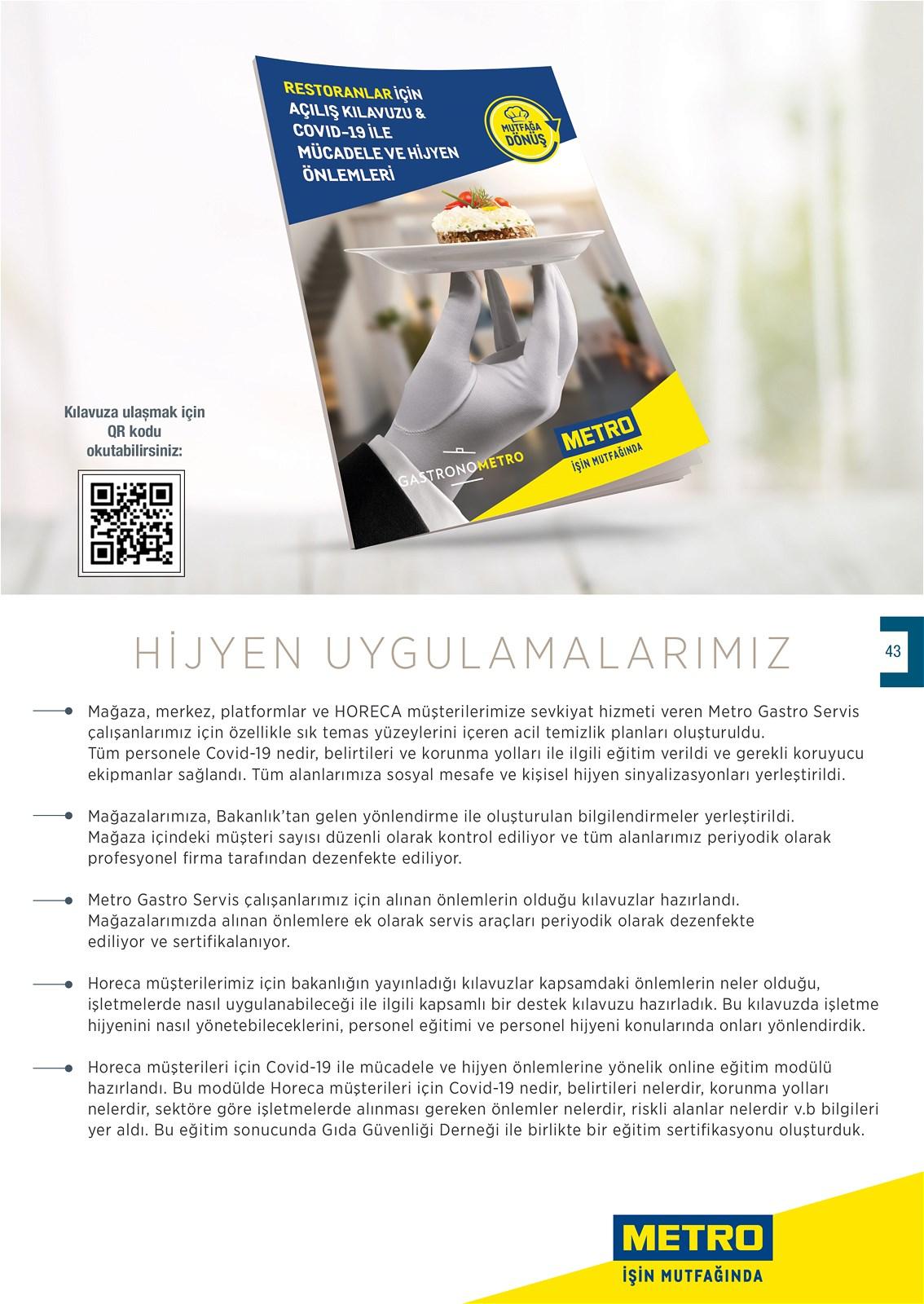 01.01.2021 Metro broşürü 43. sayfa