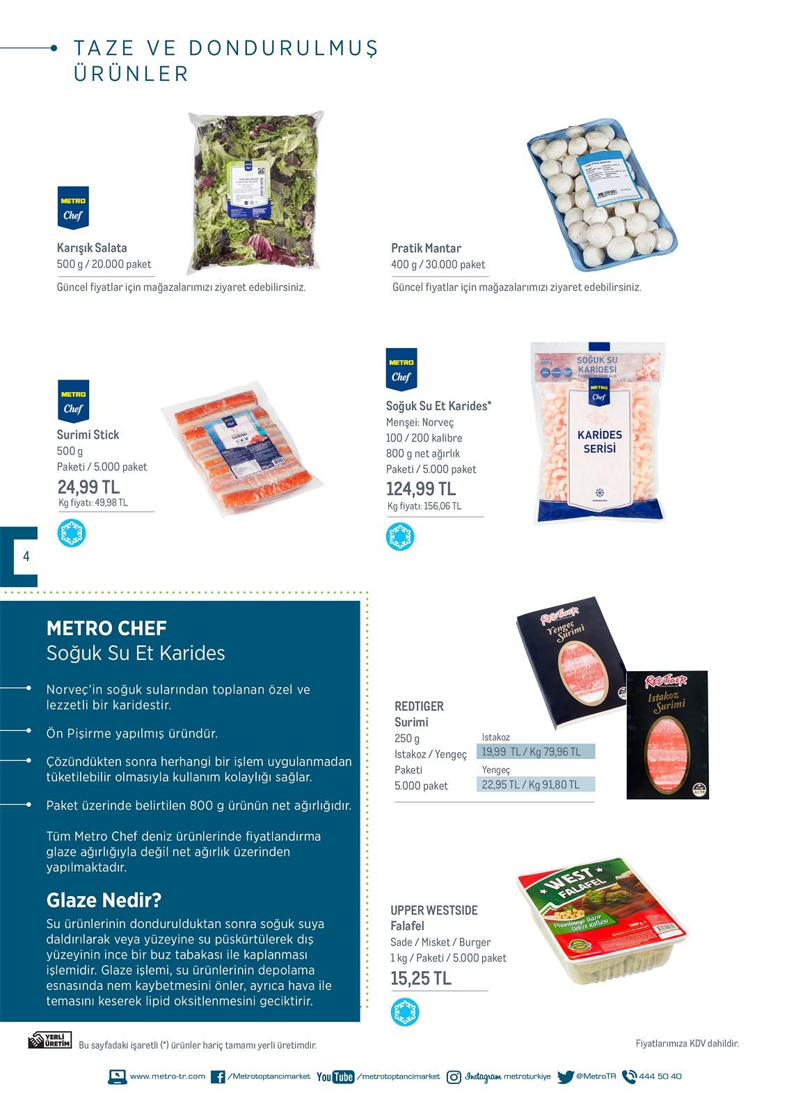 01.01.2021 Metro broşürü 4. sayfa