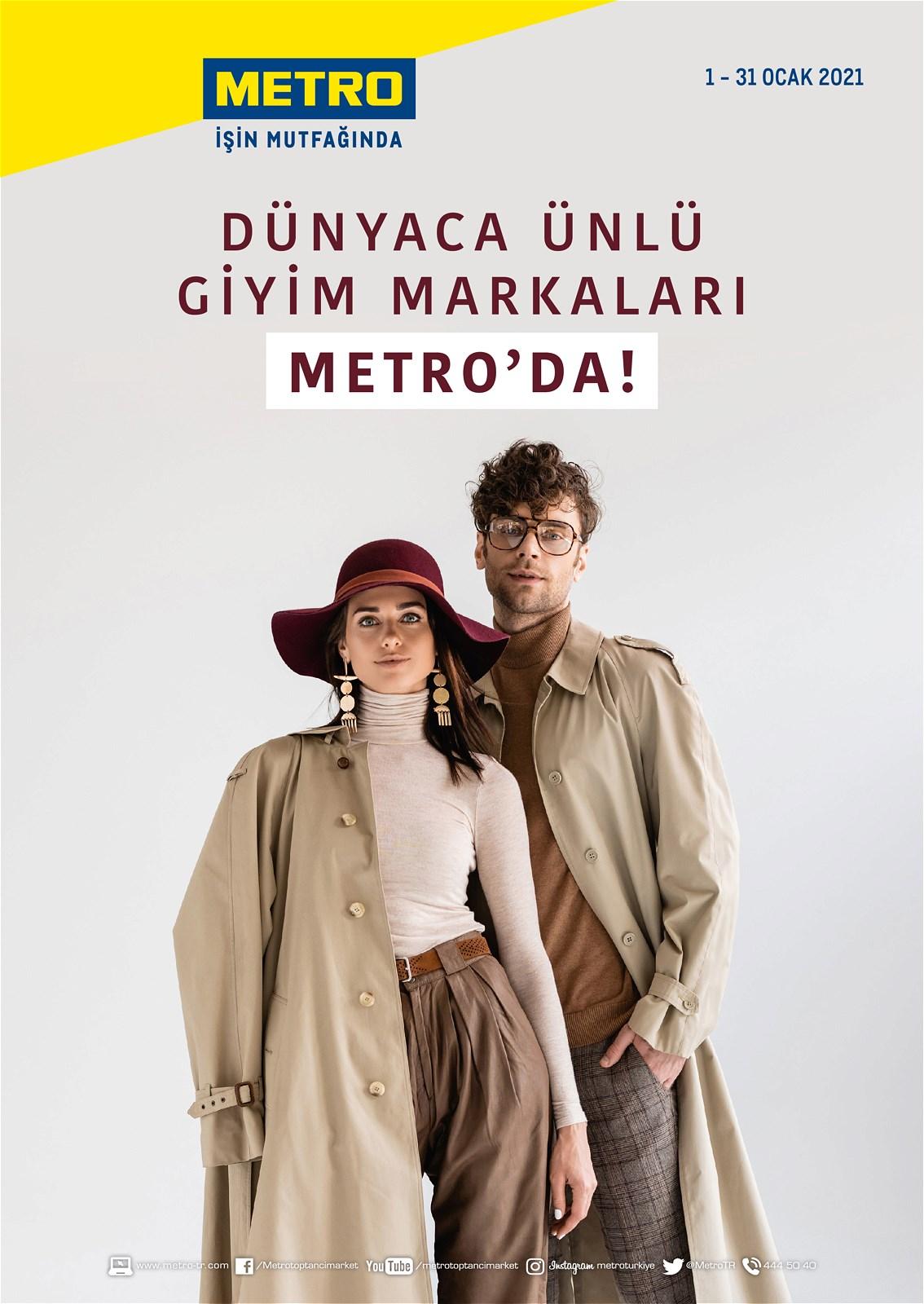 01.01.2021 Metro broşürü 1. sayfa