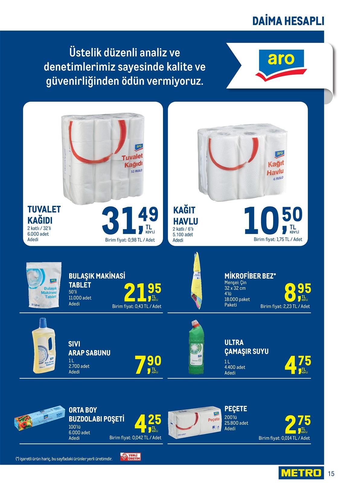 21.01.2021 Metro broşürü 15. sayfa