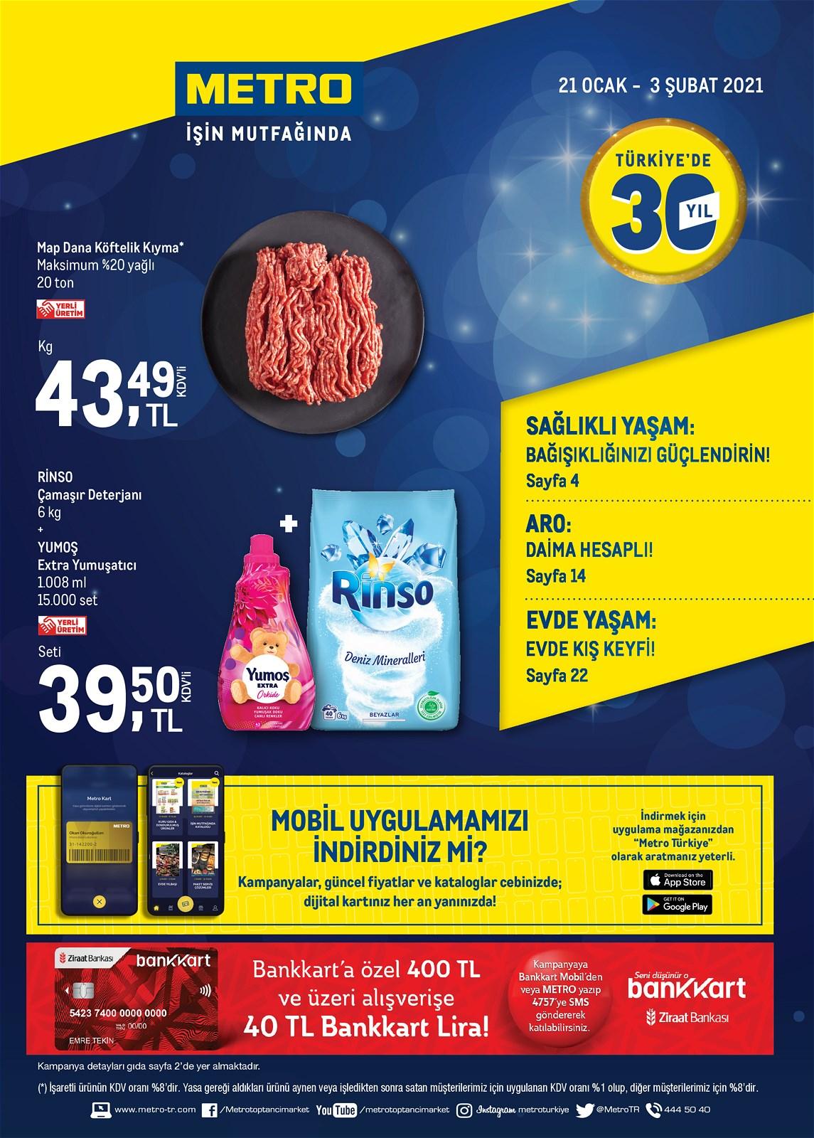 21.01.2021 Metro broşürü 1. sayfa