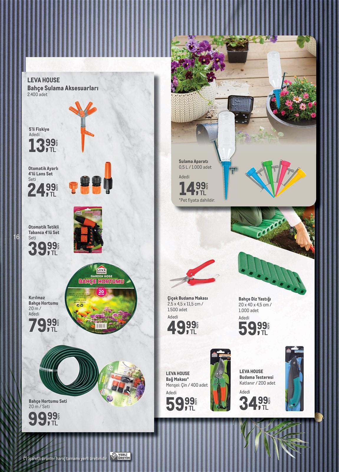 01.04.2021 Metro broşürü 16. sayfa