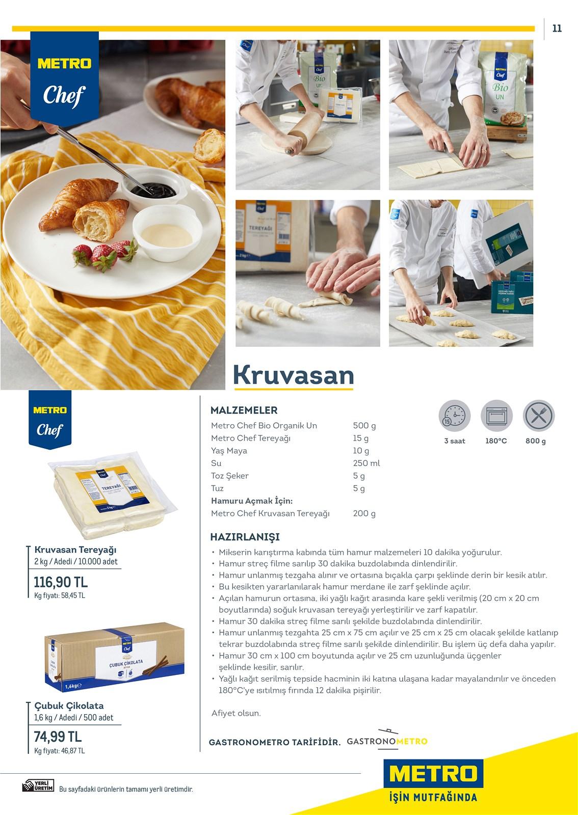 24.05.2021 Metro broşürü 11. sayfa