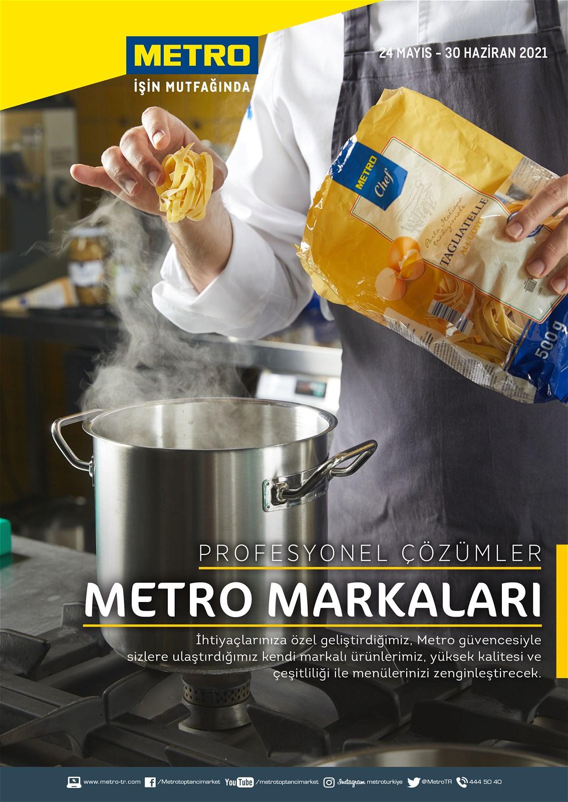 24.05.2021 Metro broşürü 1. sayfa