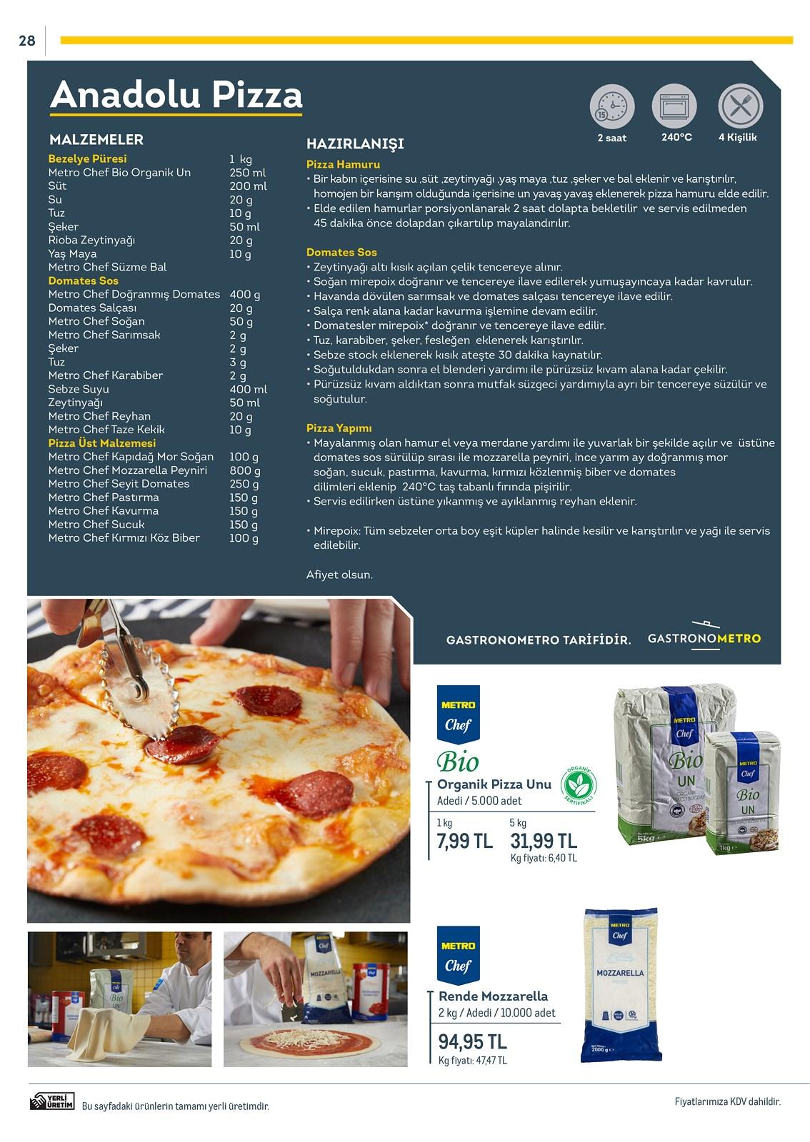 24.05.2021 Metro broşürü 28. sayfa