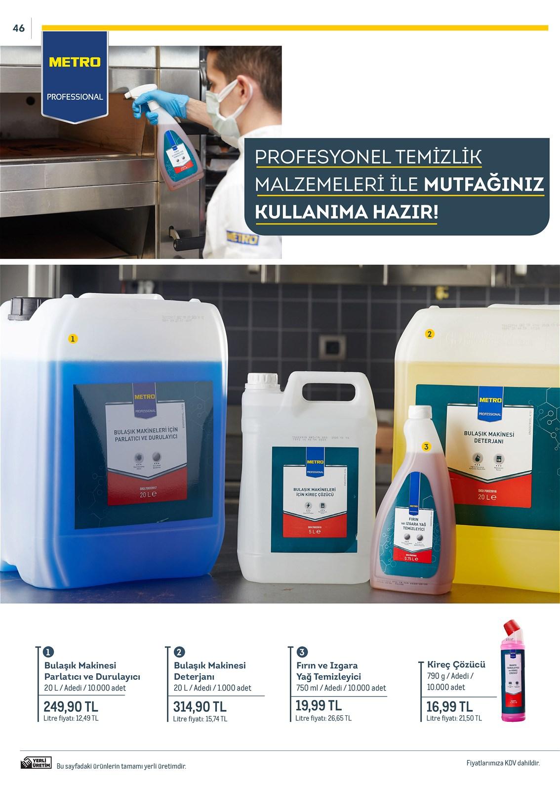 24.05.2021 Metro broşürü 46. sayfa