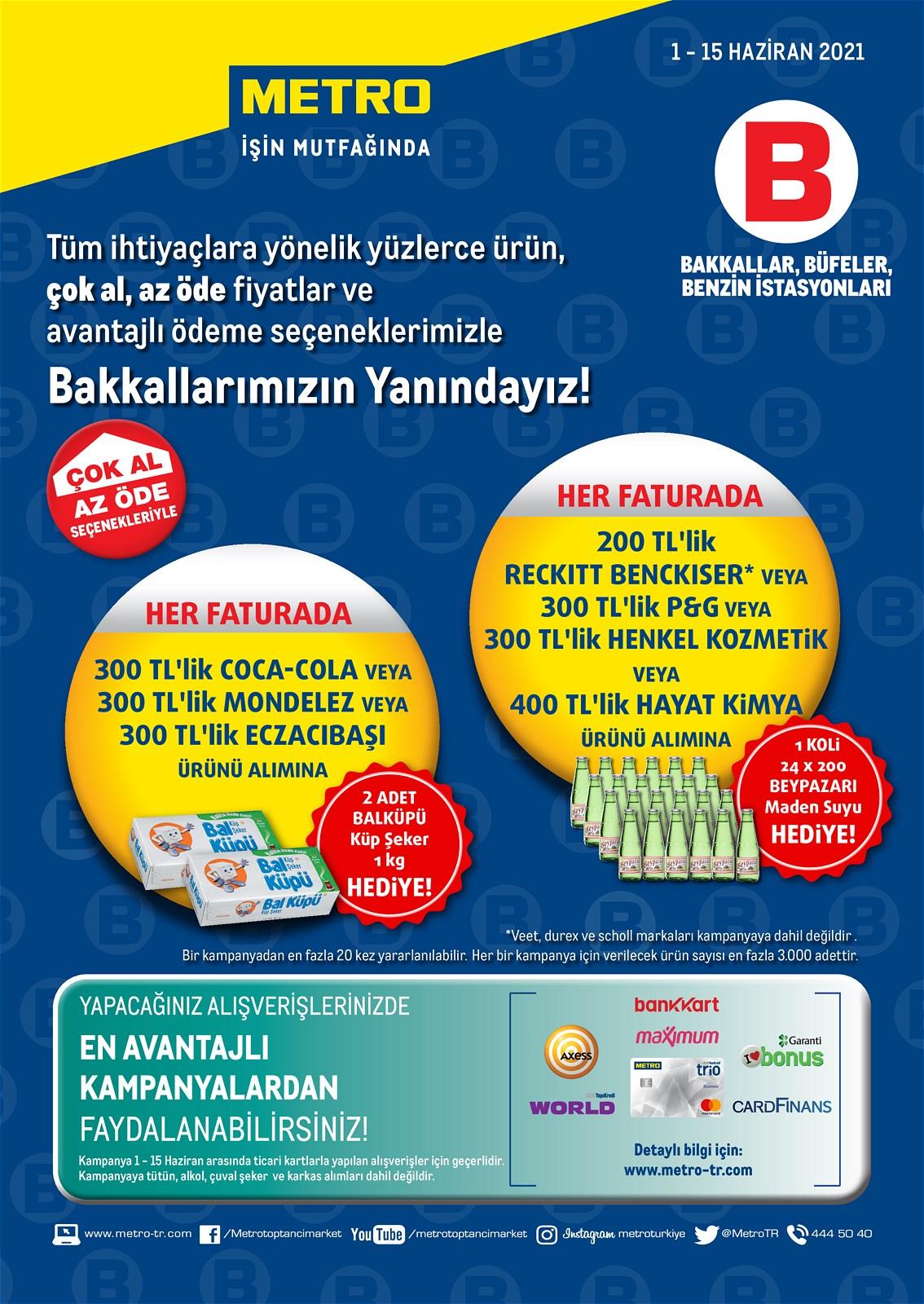 01.06.2021 Metro broşürü 1. sayfa