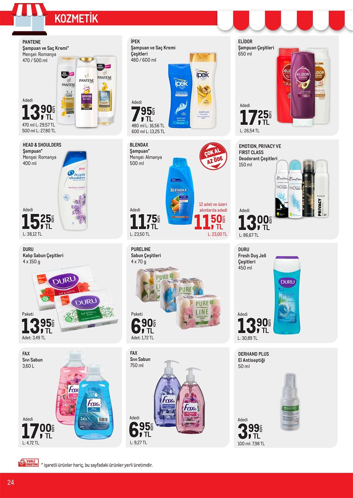 01.06.2021 Metro broşürü 24. sayfa