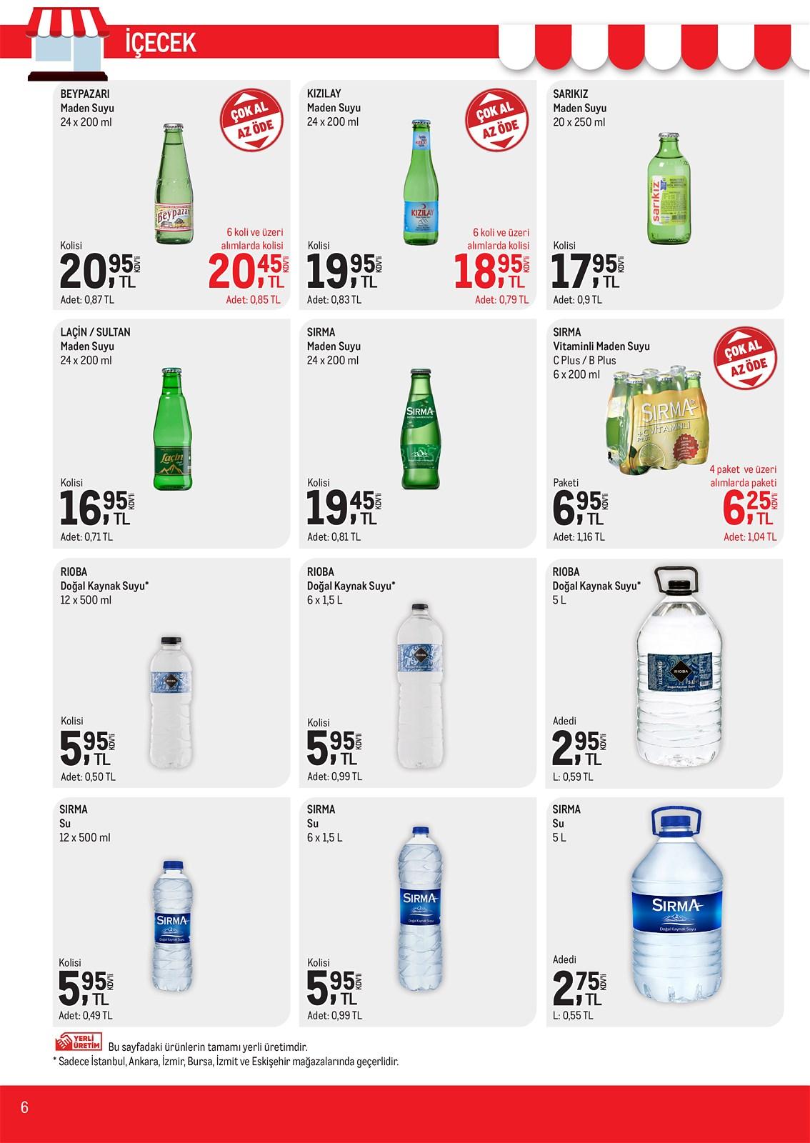 01.06.2021 Metro broşürü 6. sayfa