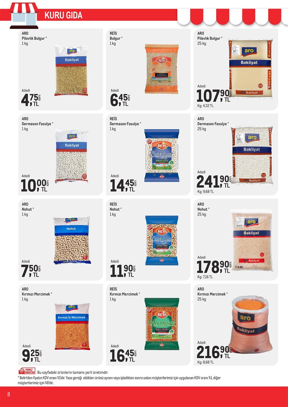 01.06.2021 Metro broşürü 8. sayfa