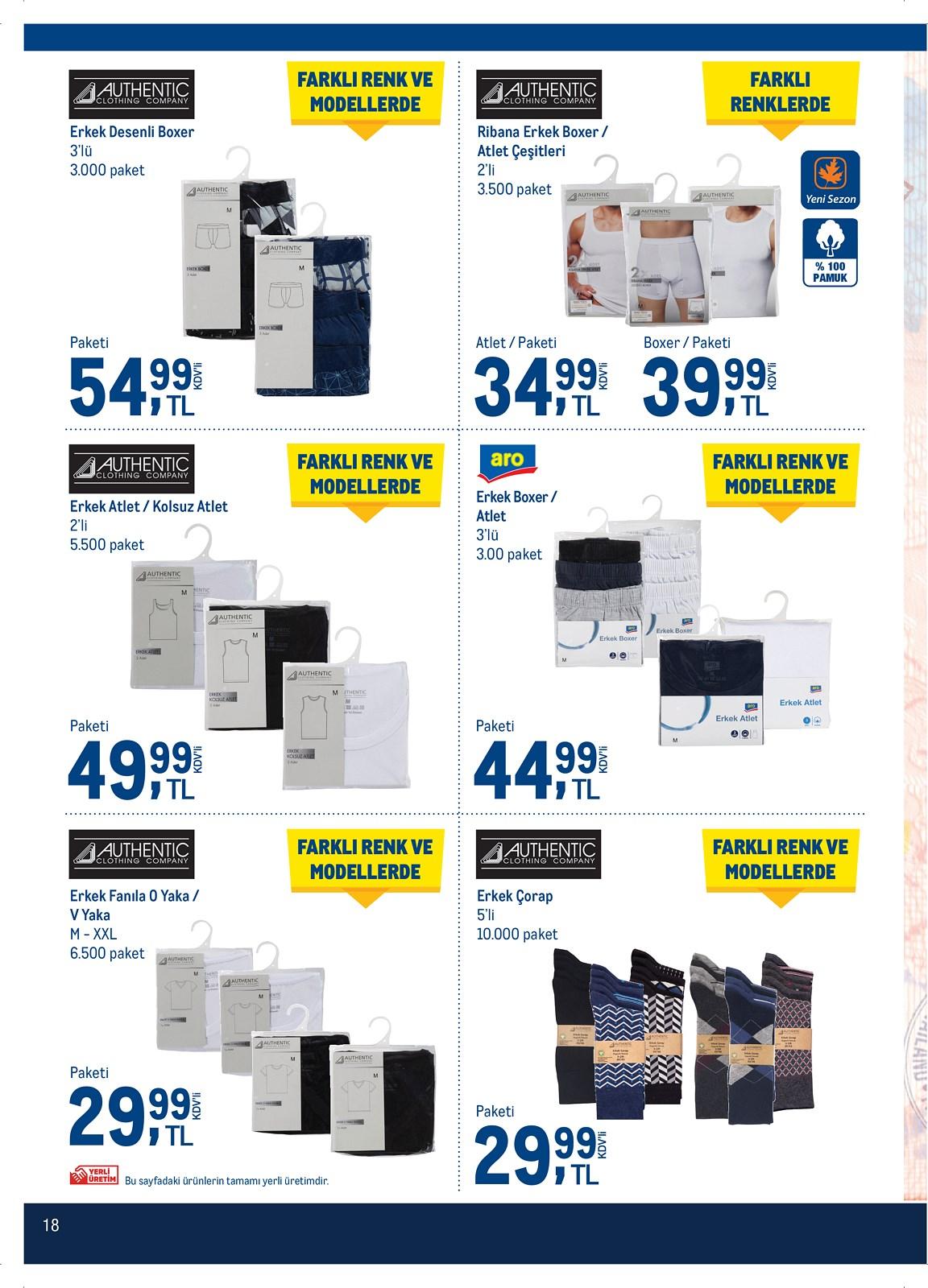 03.06.2021 Metro broşürü 23. sayfa
