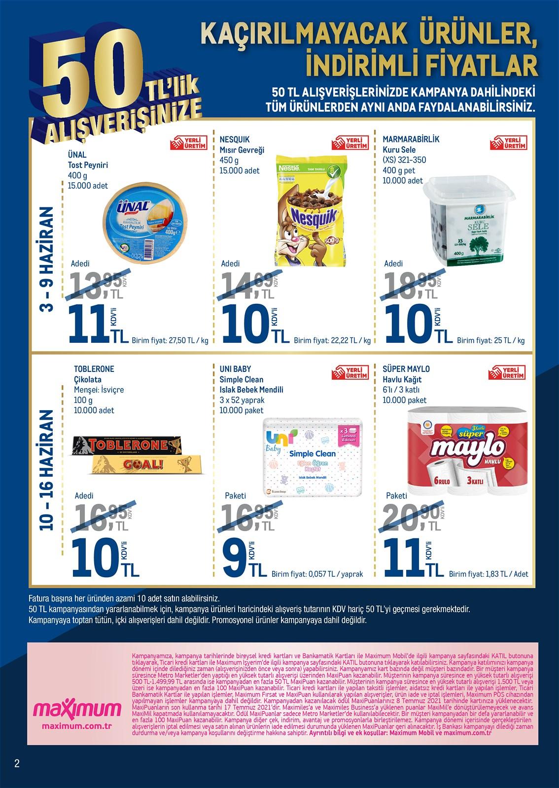 03.06.2021 Metro broşürü 2. sayfa