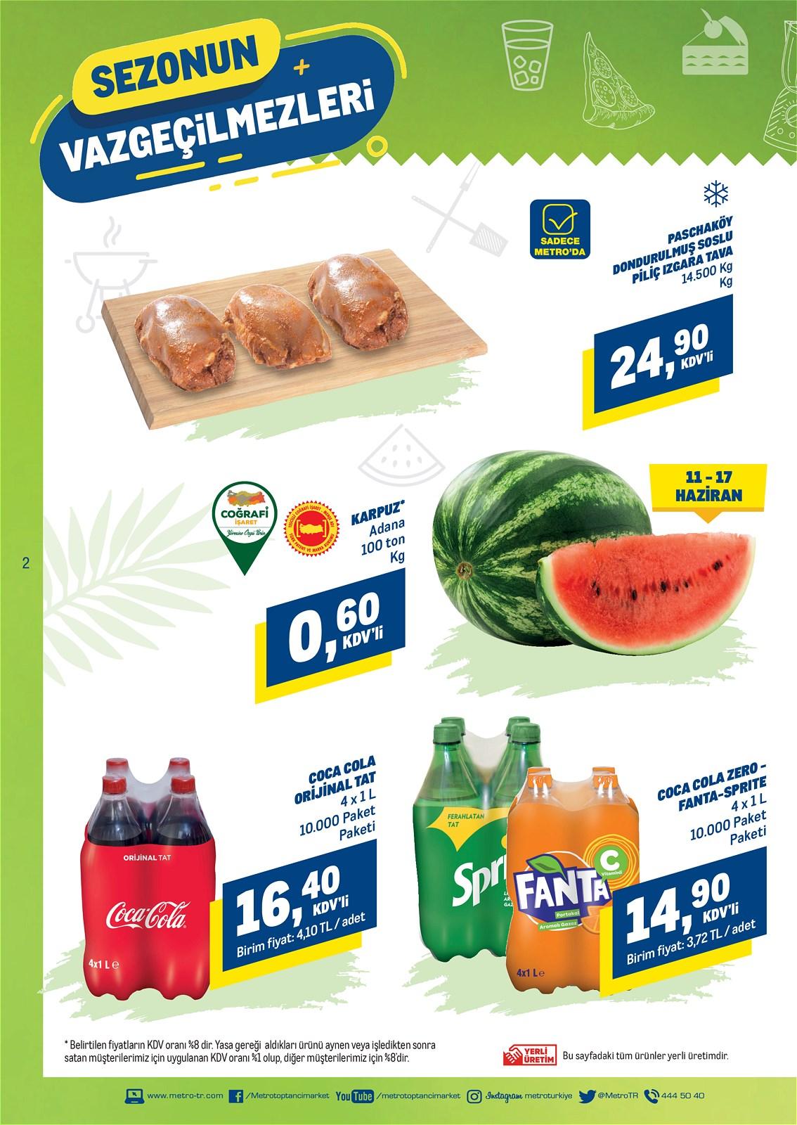 11.06.2021 Metro broşürü 2. sayfa
