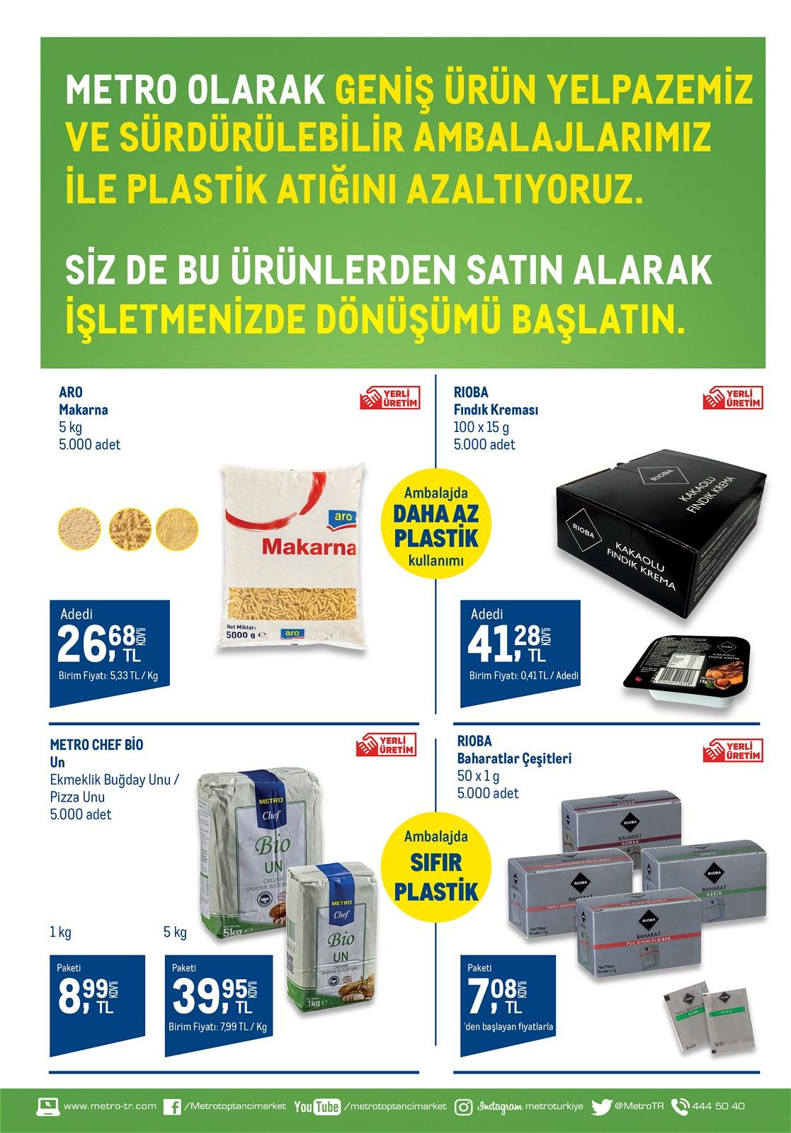 01.10.2021 Metro broşürü 2. sayfa