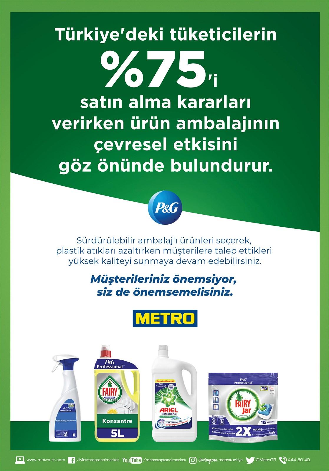 01.10.2021 Metro broşürü 6. sayfa