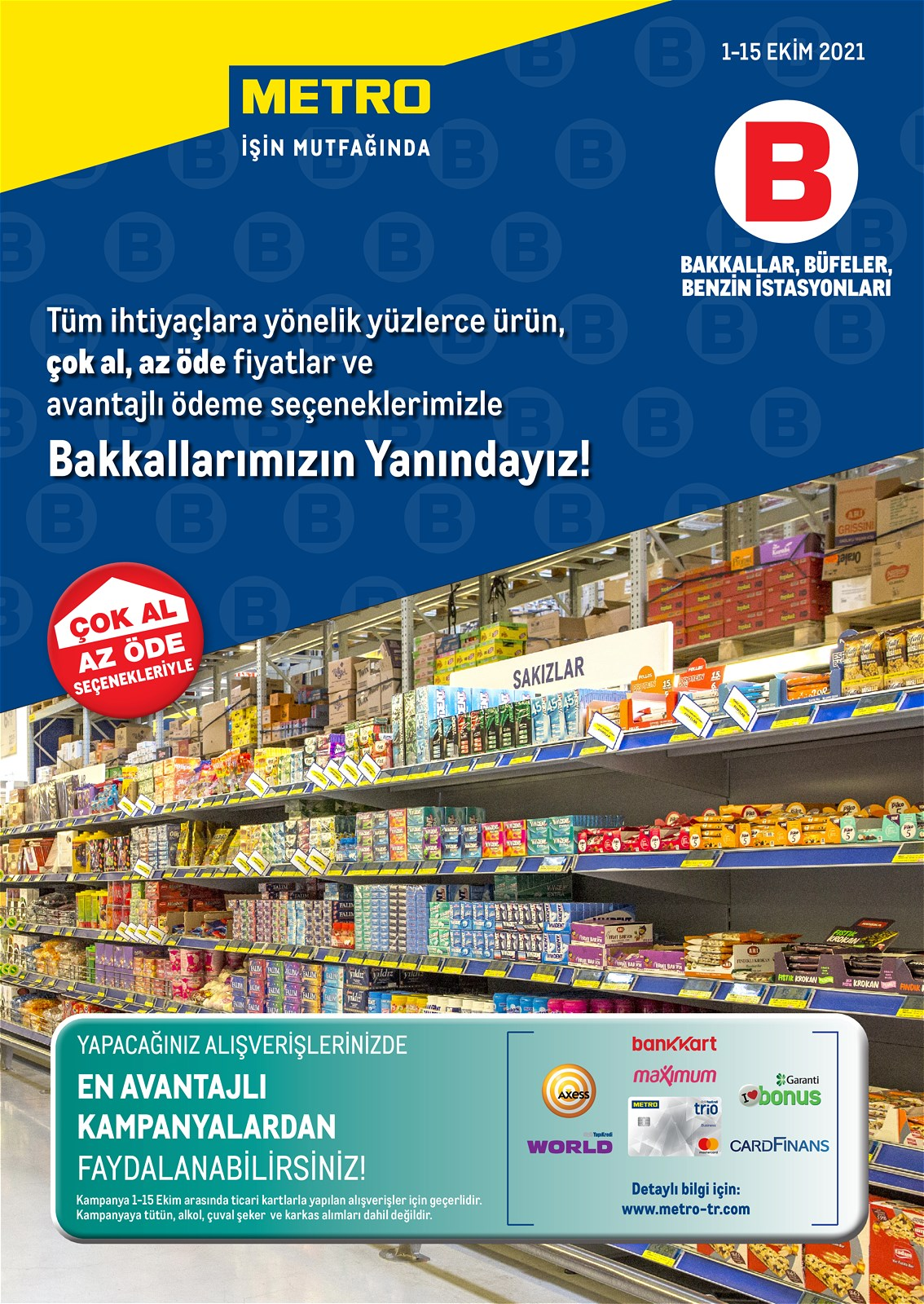 01.10.2021 Metro broşürü 1. sayfa