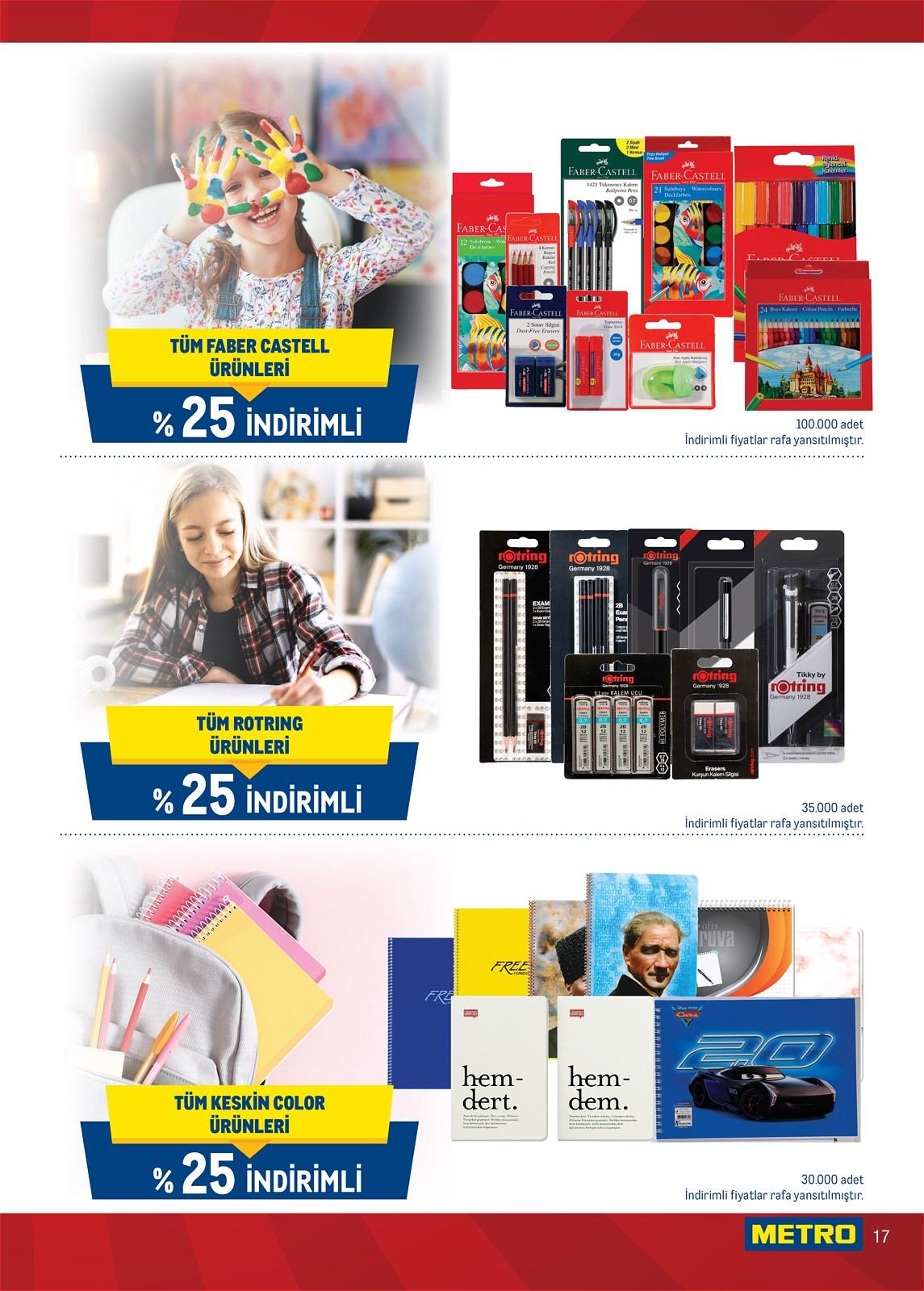 07.10.2021 Metro broşürü 24. sayfa
