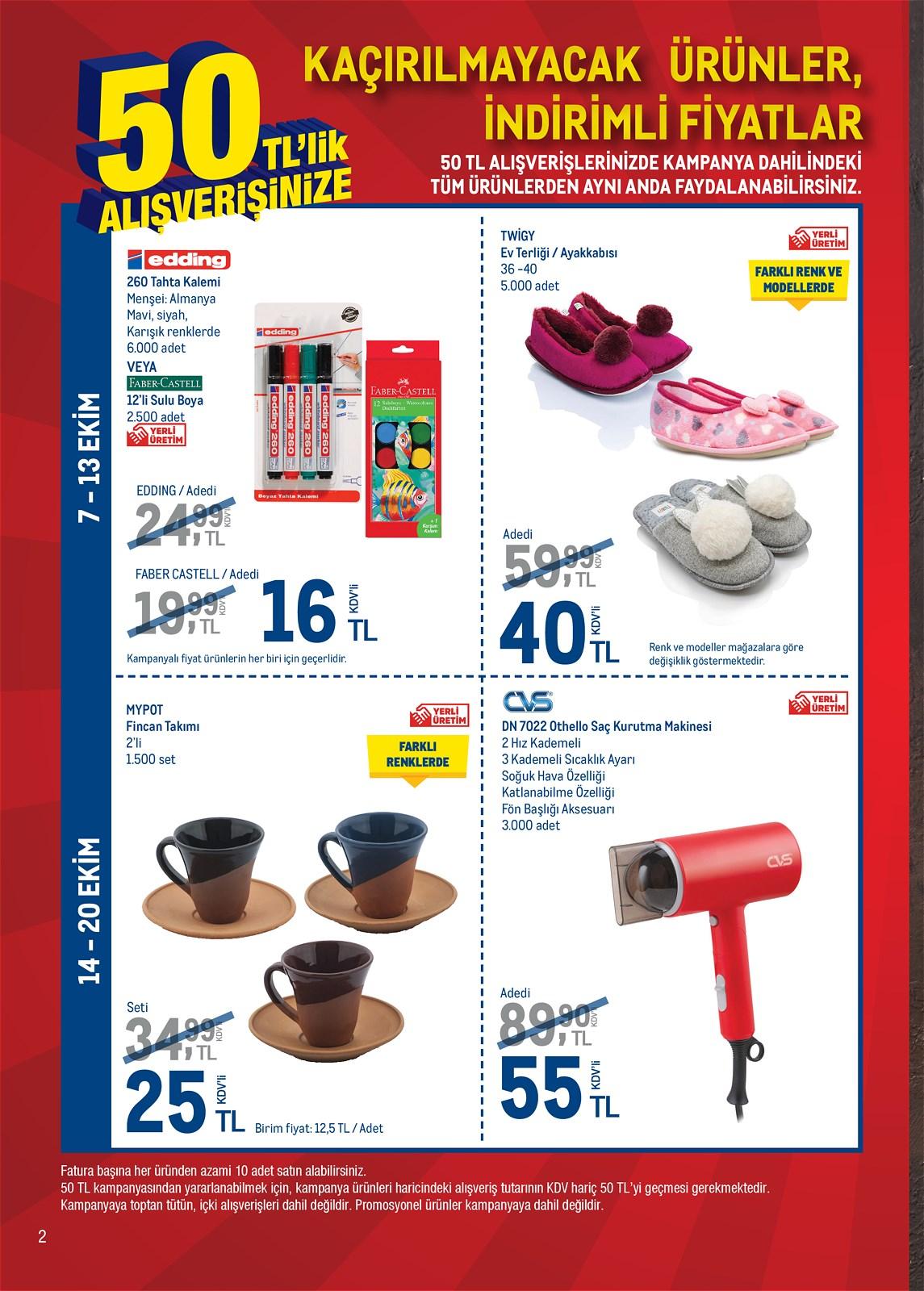 07.10.2021 Metro broşürü 39. sayfa