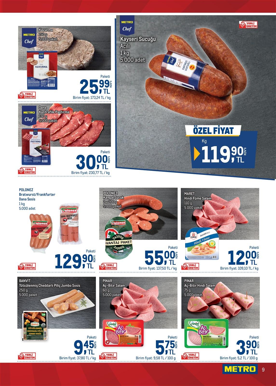 07.10.2021 Metro broşürü 9. sayfa
