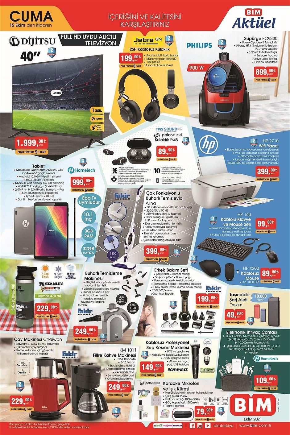15.10.2021 Bim broşürü 1. sayfa