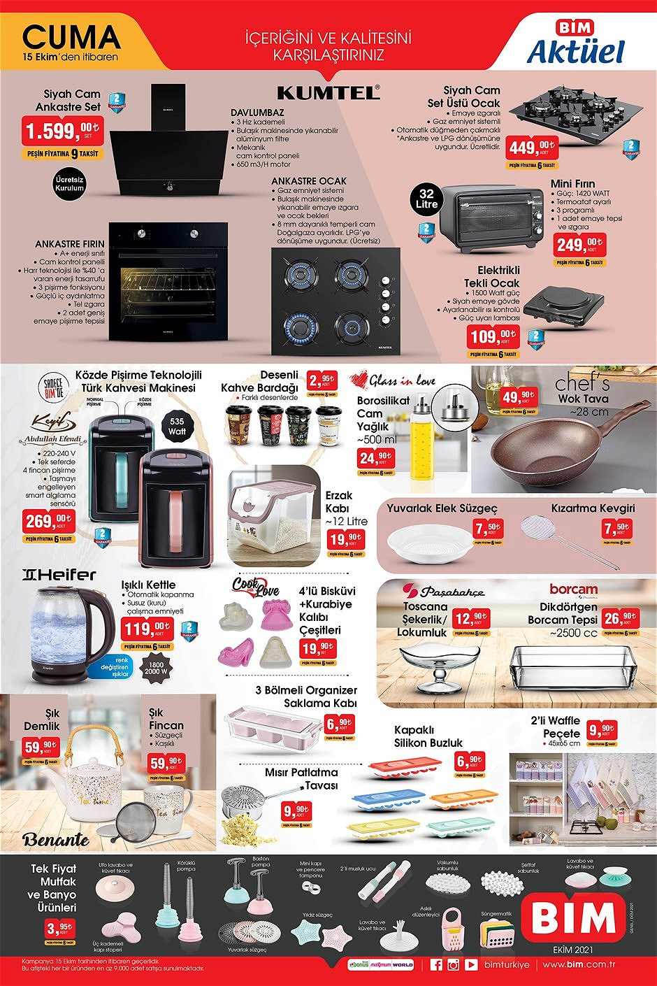15.10.2021 Bim broşürü 2. sayfa