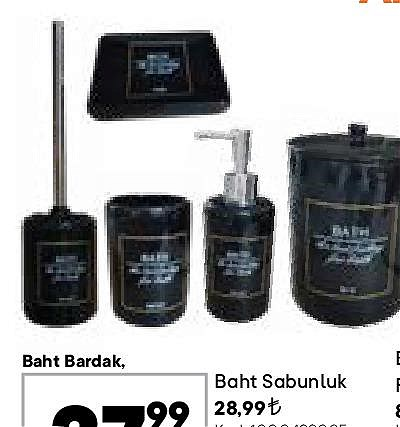 Baht Sabunluk image