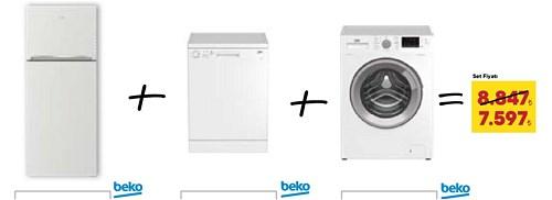 Beko Set image