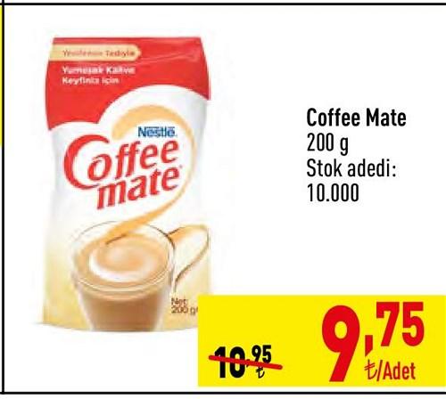 Coffee Mate 200 g image