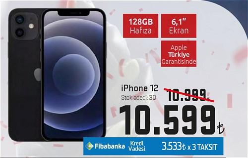 iPhone 12 128 GB image