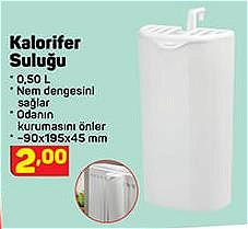 Kalorifer Suluğu image