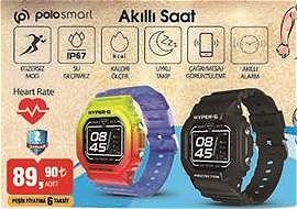 Polosmart Akıllı Saat image