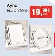 Esda Store Ayna image