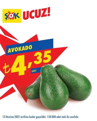 Avokado image