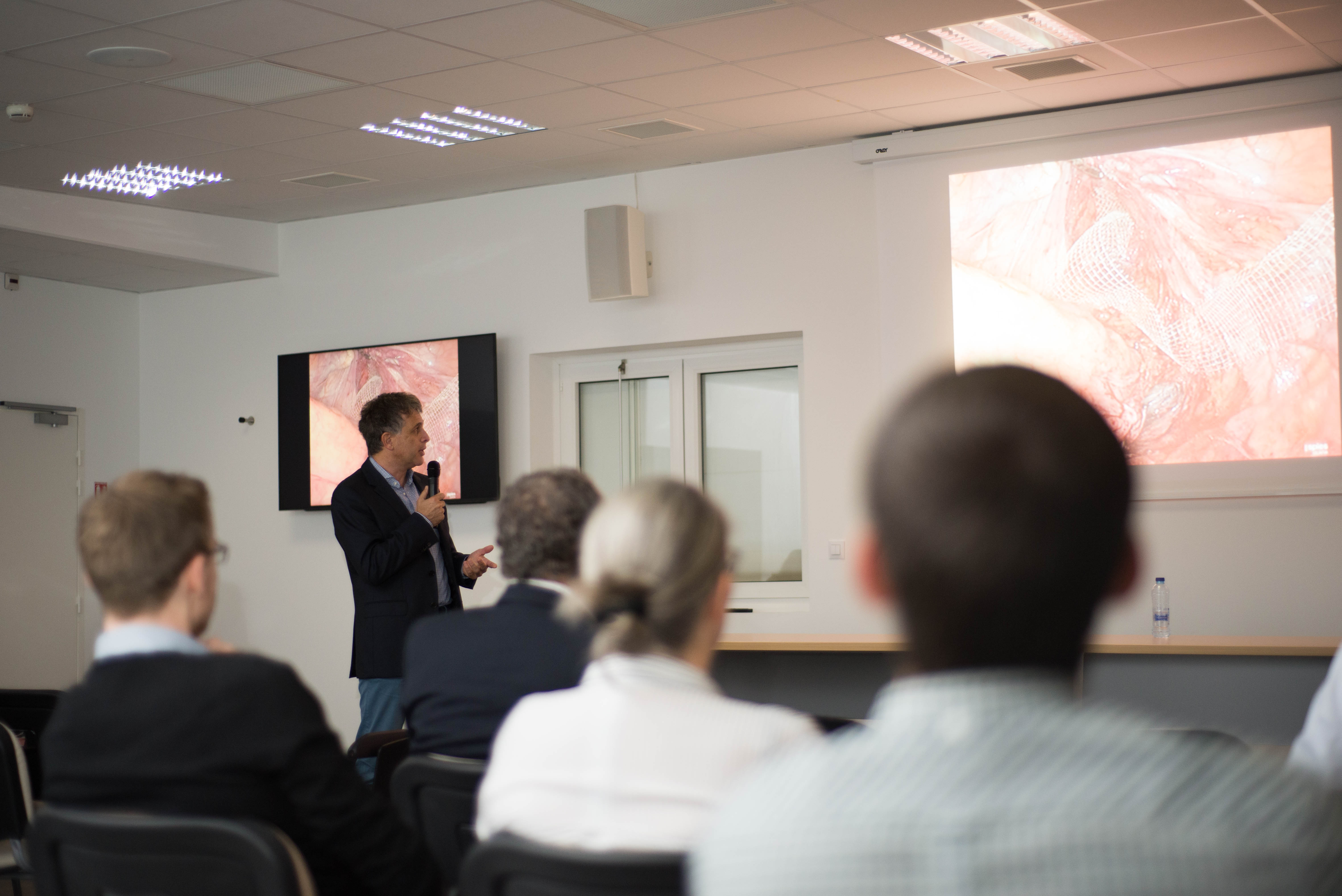 Home Staging Bordeaux international bordeaux colorectal masterclass