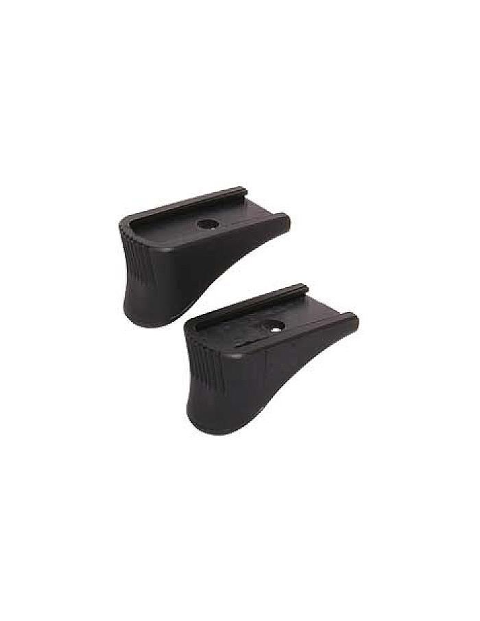 Pearce Grip Extension Black KelTec P3AT Ber Tomcat Bersa 380 PG380
