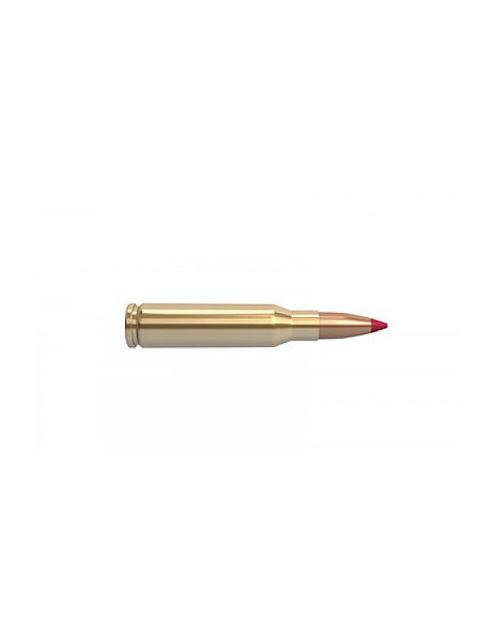 Nosler Ballistic Tip Hunting, 7MM08, 120 Grain, Ballistic Tip 40060