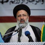 Elezioni, l'Iran ha un nuovo presidente