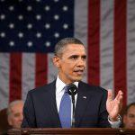 Obama propone di essere tassato per finanziare progetti Biden