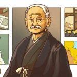Google dedica l'homepage a Kano Jigoro
