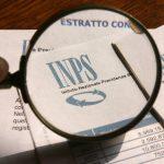 Pensioni: stop a legge Fornero, Quota 102 per un anno