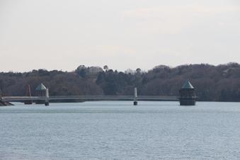 狭山湖#385631