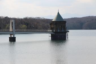 狭山湖#385634