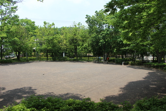 南大谷公園#385943
