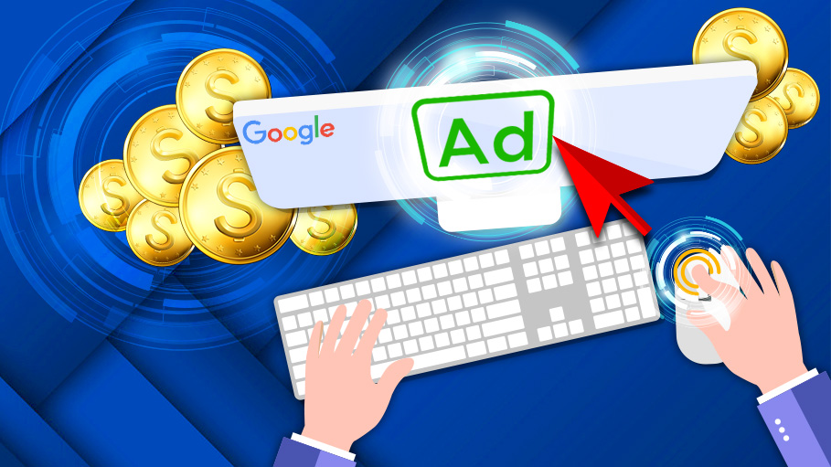 ultimate guide to payperclick advertising ultimate series