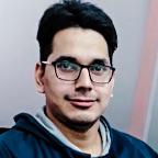 Shekhar Sharma