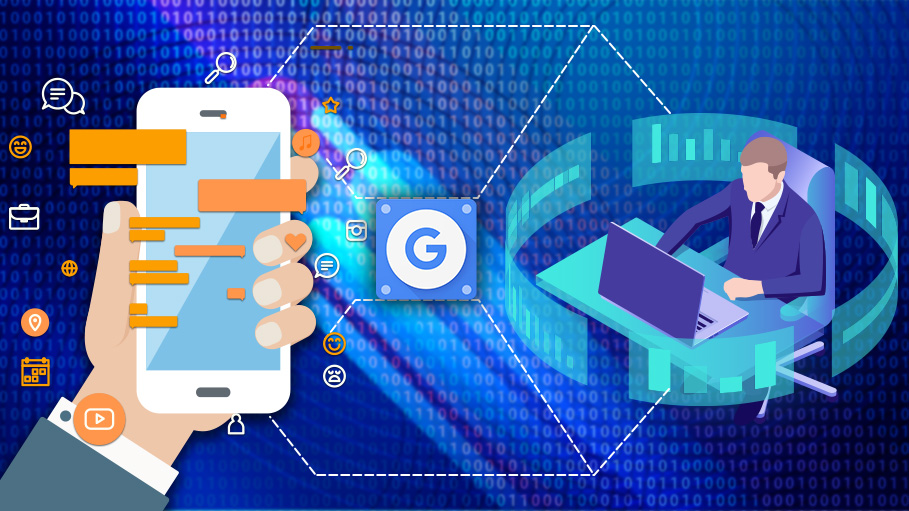 How to Enable Google Mobile Device Management