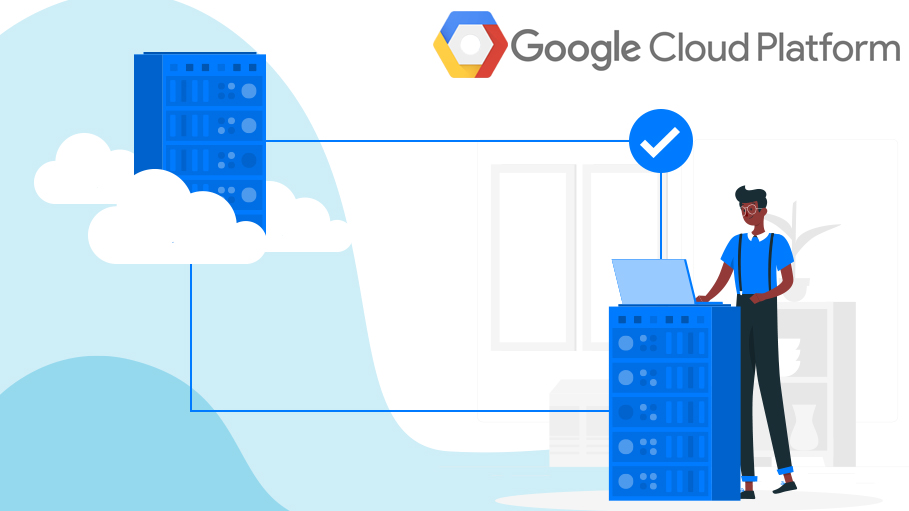 Google Cloud Data Fusion for Better Data Accessibility