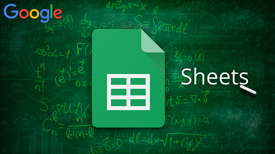 Formulas You Must Know While Working in Google Spreadsheets