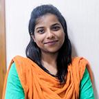 Niki Kumari