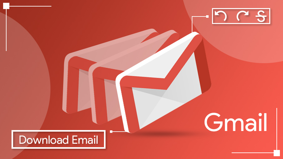 New Formatting and Download Features in Gmail